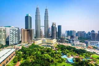 マレーシアについて.jpg