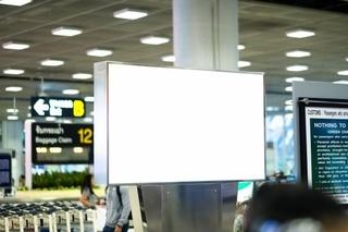 マレーシア空港からの移動.jpg