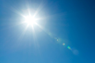 太陽の光.jpg