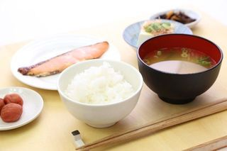 毎日の食事.jpg