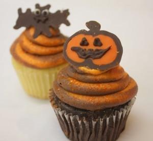 Halloween-Cupcake.jpg