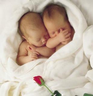 IVF-Babies.jpg