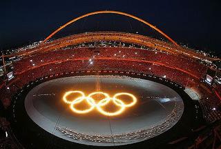 London Olympics 2012 Opening Ceremony2.jpg