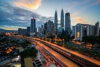 Malaysia の魅力.jpg