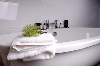 bath.green_.jpg