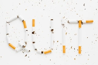 cigarrets.jpg