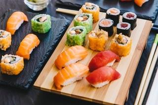 japanese food.jpg