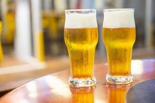 jug beer.jpg