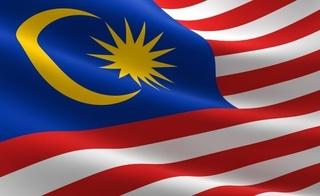 malaysian-flag-waving.jpg