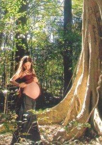 pregnancy-nature.jpg