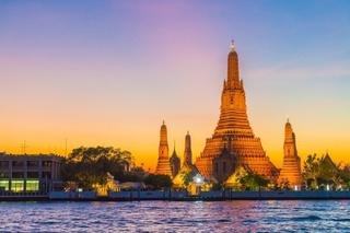 thailand forign travler.jpg